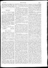 Bukowinaer Rundschau 18930618 Seite: 3