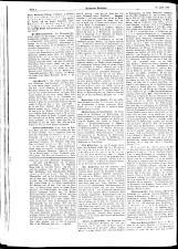 Bukowinaer Rundschau 18930618 Seite: 4