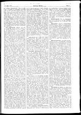 Bukowinaer Rundschau 18930618 Seite: 5
