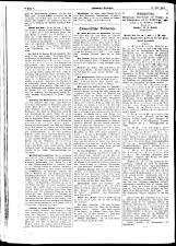 Bukowinaer Rundschau 18930618 Seite: 6