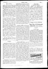 Bukowinaer Rundschau 18930618 Seite: 7