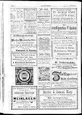 Bukowinaer Rundschau 18930618 Seite: 8