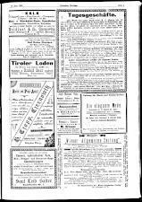 Bukowinaer Rundschau 18930618 Seite: 9