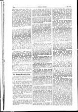 Bukowinaer Rundschau 19060706 Seite: 2