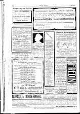 Bukowinaer Rundschau 19060706 Seite: 4