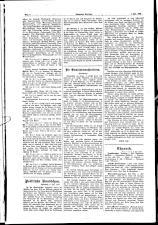 Bukowinaer Rundschau 19060707 Seite: 2
