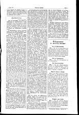 Bukowinaer Rundschau 19060707 Seite: 3