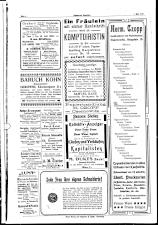 Bukowinaer Rundschau 19060707 Seite: 4