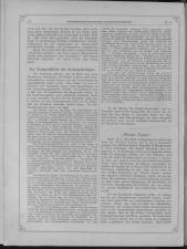 Buchdrucker-Zeitung 18921229 Seite: 2