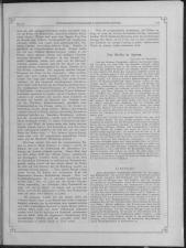 Buchdrucker-Zeitung 18921229 Seite: 3