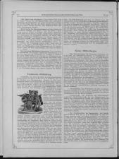 Buchdrucker-Zeitung 18921229 Seite: 4
