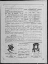Buchdrucker-Zeitung 18921229 Seite: 5