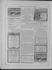 Buchdrucker-Zeitung 18921229 Seite: 6