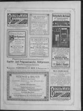 Buchdrucker-Zeitung 18921229 Seite: 7