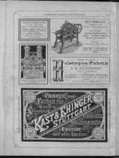 Buchdrucker-Zeitung 18921229 Seite: 8