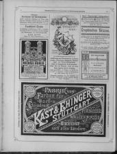 Buchdrucker-Zeitung 18930105 Seite: 10