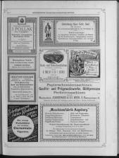 Buchdrucker-Zeitung 18930105 Seite: 11