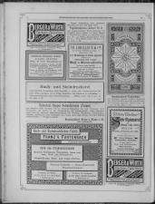 Buchdrucker-Zeitung 18930105 Seite: 12