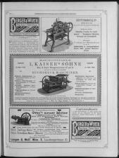 Buchdrucker-Zeitung 18930105 Seite: 13