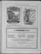 Buchdrucker-Zeitung 18930105 Seite: 14