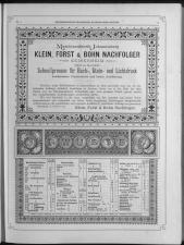 Buchdrucker-Zeitung 18930105 Seite: 15