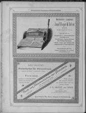 Buchdrucker-Zeitung 18930105 Seite: 16