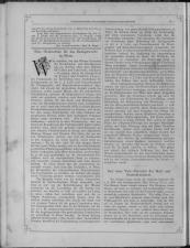 Buchdrucker-Zeitung 18930105 Seite: 2
