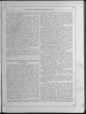 Buchdrucker-Zeitung 18930105 Seite: 3