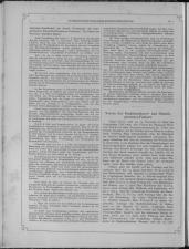 Buchdrucker-Zeitung 18930105 Seite: 4