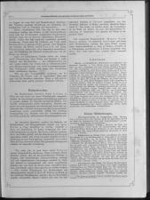 Buchdrucker-Zeitung 18930105 Seite: 5