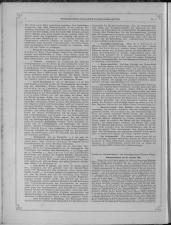 Buchdrucker-Zeitung 18930105 Seite: 6