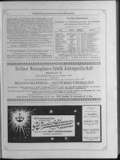 Buchdrucker-Zeitung 18930105 Seite: 7