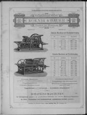 Buchdrucker-Zeitung 18930105 Seite: 8