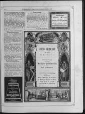 Buchdrucker-Zeitung 18930105 Seite: 9