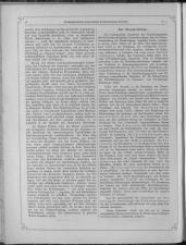 Buchdrucker-Zeitung 18930126 Seite: 2