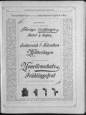 Buchdrucker-Zeitung 18930126 Seite: 3