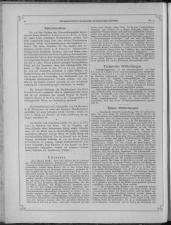 Buchdrucker-Zeitung 18930126 Seite: 4