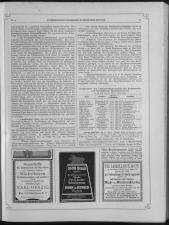 Buchdrucker-Zeitung 18930126 Seite: 5