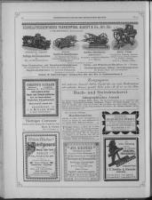 Buchdrucker-Zeitung 18930126 Seite: 6