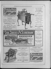 Buchdrucker-Zeitung 18930126 Seite: 7