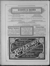 Buchdrucker-Zeitung 18930126 Seite: 8