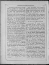 Buchdrucker-Zeitung 18930323 Seite: 2