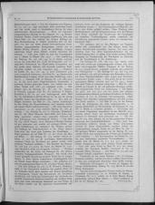 Buchdrucker-Zeitung 18930323 Seite: 3
