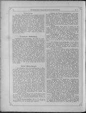 Buchdrucker-Zeitung 18930323 Seite: 4