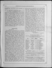 Buchdrucker-Zeitung 18930323 Seite: 5