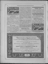 Buchdrucker-Zeitung 18930323 Seite: 6