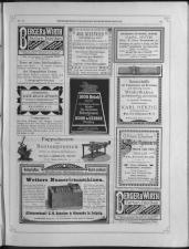 Buchdrucker-Zeitung 18930323 Seite: 7