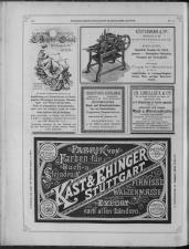 Buchdrucker-Zeitung 18930323 Seite: 8