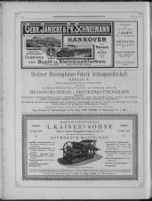 Buchdrucker-Zeitung 18930330 Seite: 10