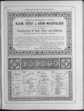 Buchdrucker-Zeitung 18930330 Seite: 11